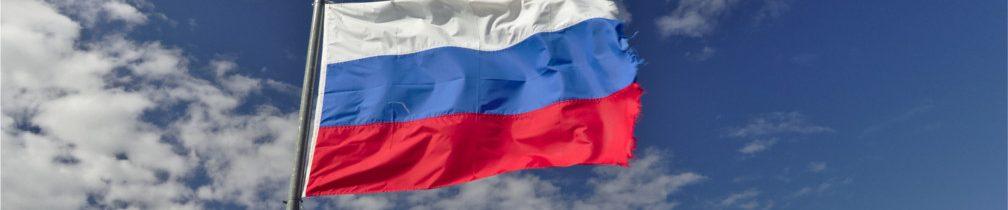 Don't use Russian Kaspersky antivirus, UK gov warns