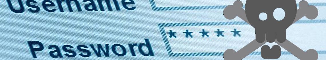 The differences between phishing, smishing and vishing