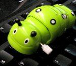 Tips for avoiding malware and viruses